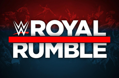 "Source:&nbsp;<a href=""https://www.wwe.com/shows/royalrumble/article/houston-to-host-royal-rumble-in-2020"">https://www.wwe.com/shows/royalrumble/article/houston-to-host-royal-rumble-in-2020</a>"