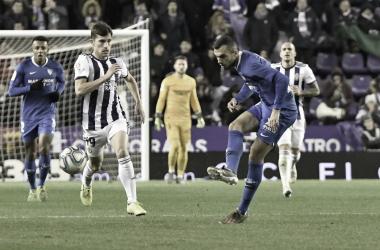 Previa Sevilla FC - Real Valladolid: Buscando la parte noble de la tabla