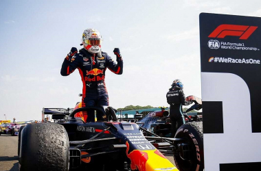 Previa GP de España 2020: A por más sorpresas en Barcelona