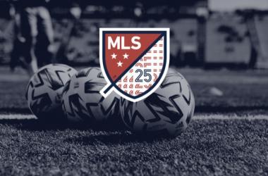 Vuelve Major League Soccer