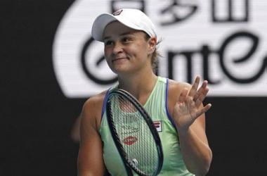 2020 Australian Open fourth round preview: Ashleigh Barty vs Alison Riske