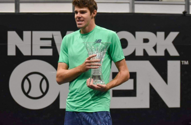 ATP New York Open preview: Opelka looks to defend title against array of contenders