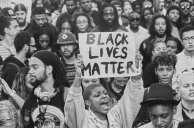 Continúa la oleada de protestas en Estados Unidos por la muerte de George Floyd
