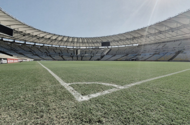 Recheado de polêmicas, Campeonato Carioca retorna nesta quinta