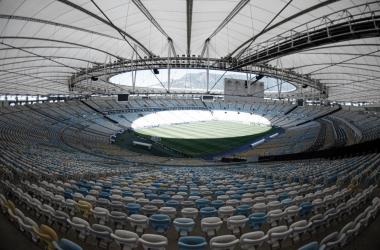 """Com Fluminense """"mandante"""", Globo deve transmitir final da Taça Rio"""