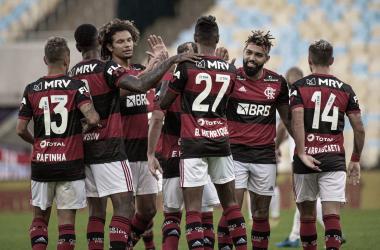 Flamengo confirma falha na plataforma de streaming e oferece reembolso aos torcedores