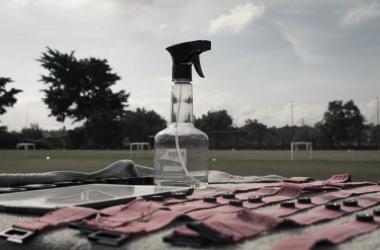 FCF anuncia novas datas para quartas de final do Campeonato Catarinense