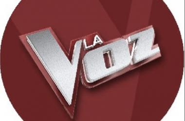 """""""La Voz"""" inicia la fase final en una noche llena de novedades y momentos inolvidables"""