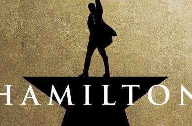 La película de Hamilton llegará a Disney+ en julio