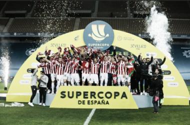 Foto: Divulgação/ Athletic de Bilbao