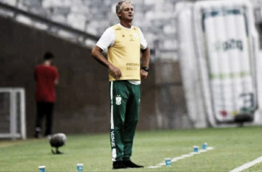 Foto: Divulgação/América-MG
