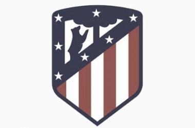 A través de un comunicado de prensa, el club expresó su decisión./Twitter: Atlético de Madrid oficial