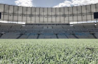 Estão definidas as semifinais do Campeonato Carioca; confira