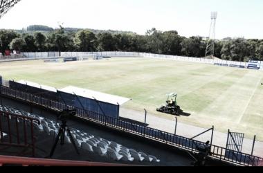 Gols e melhores momentos Azuriz 1 x 0 Athletico-PR pelo Campeonato Paranaense