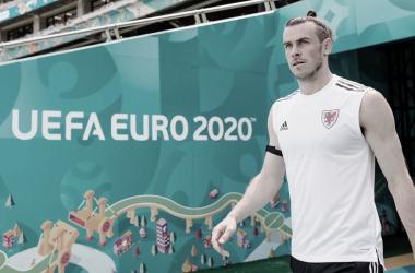 Três jogos dão sequência à primeira rodada da Euro; o que esperar?