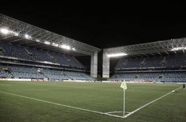 Flamengo encara Cuiabá com a missão de quebrar tabu amargo na Arena Pantanal