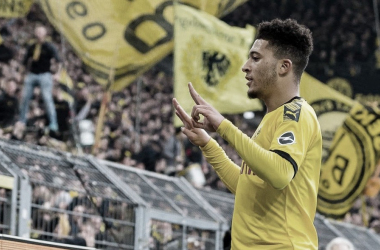 Foto: Divulgação / Bundesliga