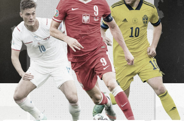 Twitter: Bundesliga English oficial