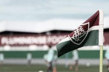 Com quarteto ofensivo, Fluminense recebe embalado Barcelona de Guayaquil pela Libertadores