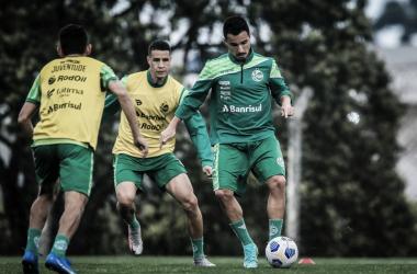 Gols e melhores momentos para Juventude 1x1 Fortaleza pelo Campeonato Brasileiro