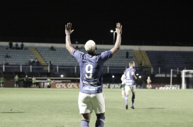 Foto: Frederico Tadeu da Silva/Avaí F.C.