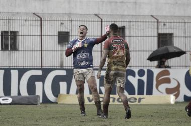 Foto: Lucas Gabriel Cardoso/Brusque