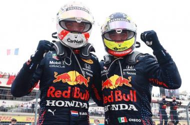 Foto: Red Bull Racing
