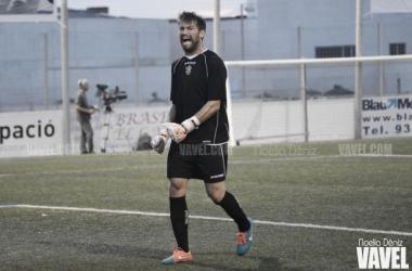 El Cornellà bate al Sabadell firmando un gran comienzo