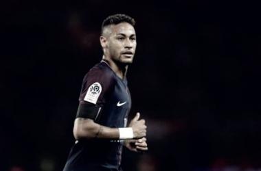 È già il PSG di Neymar