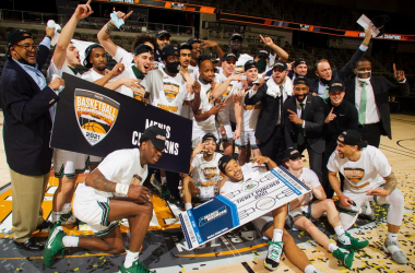Horizon League championship game: Cleveland State punches NCAA ticket after defeating Oakland