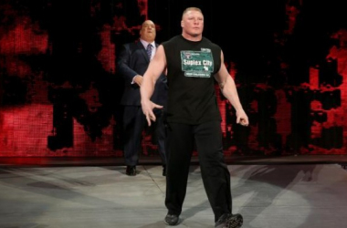 WWE Raw Preview 1/18/16