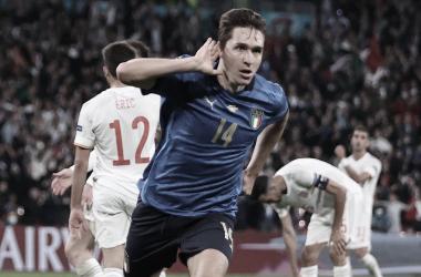 Italia, la sucesora de Portugal en la UEFA Euro | Fotografía: UEFA