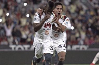 Sigue sin levantar Atlas y compromete su pase en Copa MX