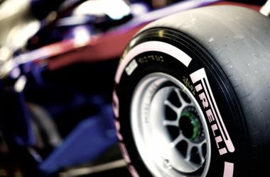 Blando, ultrablandoe hiperblando, los neumáticos para Singapur