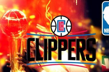 NBA Preview - Il Gallo canta e Teodosic dirige: Los Angeles Clippers alla riscossa?