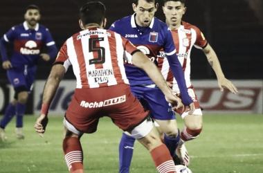 Foto: Prensa Tigre.