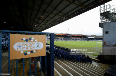 Luton Town vs Huddersfield Town preview: How to watch, kick-off time, team news, predicted lineups and ones to watch