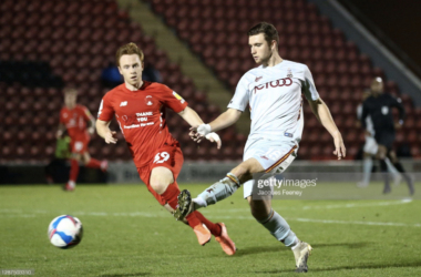 Bradford City vs Leyton Orient preview: How to watch, kick-off time, team news, predicted lineups and ones to watch