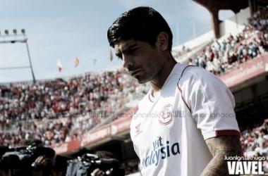 Guía VAVEL Sevilla FC 2017/18: fichajes y bajas