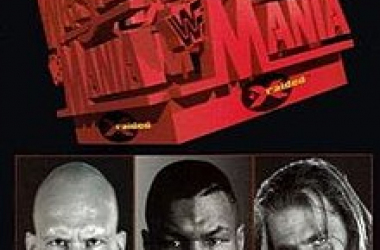 It cemented the Attitude Era as being in full effect.