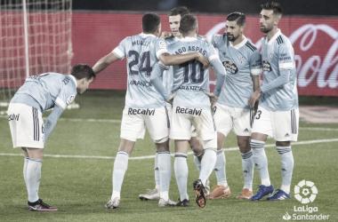 Análisis del rival: el impacto de Coudet en el Celta