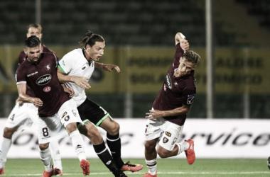Serie B: Ternana a mille, si muovono Bari e Foggia. Colpo Coronado per il Palermo