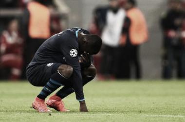 Imagen: es.uefa.com