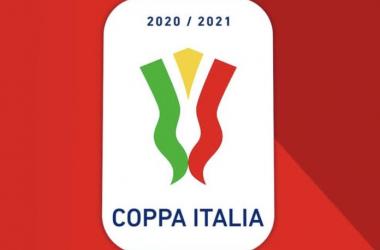 Coppa Italia, il Pescara passa il turno: battuto il Notaresco ai rigori
