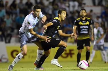 Previa FC Juárez - Murciélagos: todo podría terminar en la frontera
