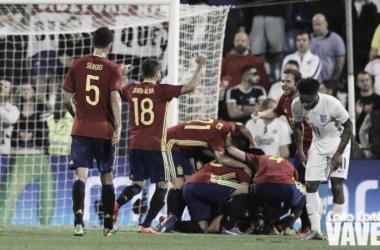 ¿Tiene España opciones de ganar el Mundial?