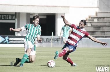 Previa Betis Deportivo - Granada B: se agotaron las excusas