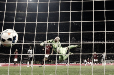 Juve-Milan: la top 10 dei gol più belli in assoluto