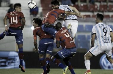 Foto: La Nación.