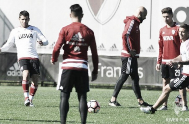 Com status de zebra, Jorge Wilstermann recebe River Plate pelas quartas da Libertadores